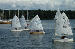 ABC Regatta 2019
