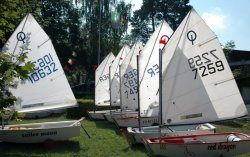 ABC Regatta 2015