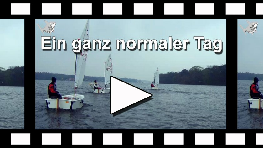 Ein ganz normaler Tag - Video bei youtube